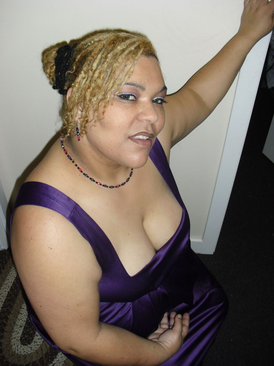 Bbw picture gallery