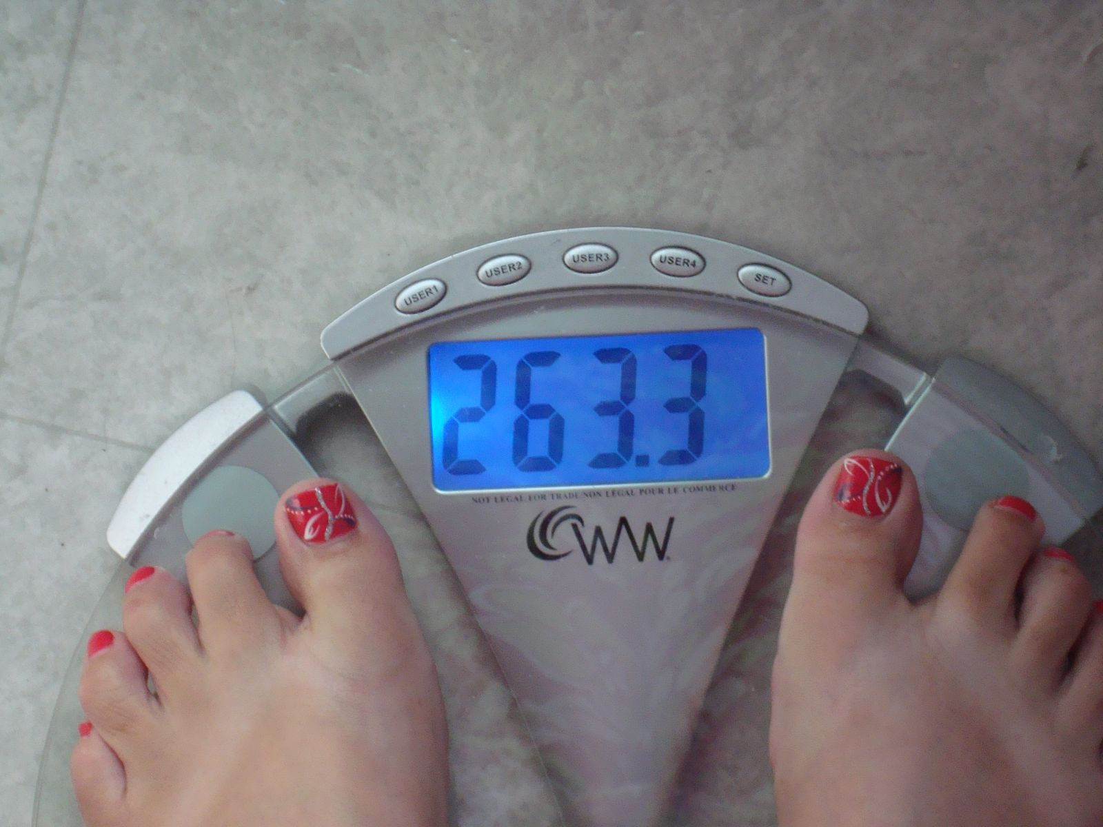 pre-op weight.JPG