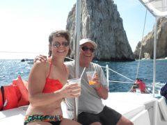PezGato snorkeling trip