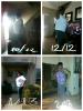 post-42721-13813663013944_thumb.png