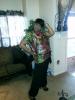 post-42721-13813663014402_thumb.png
