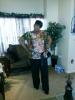 post-42721-13813663014823_thumb.png