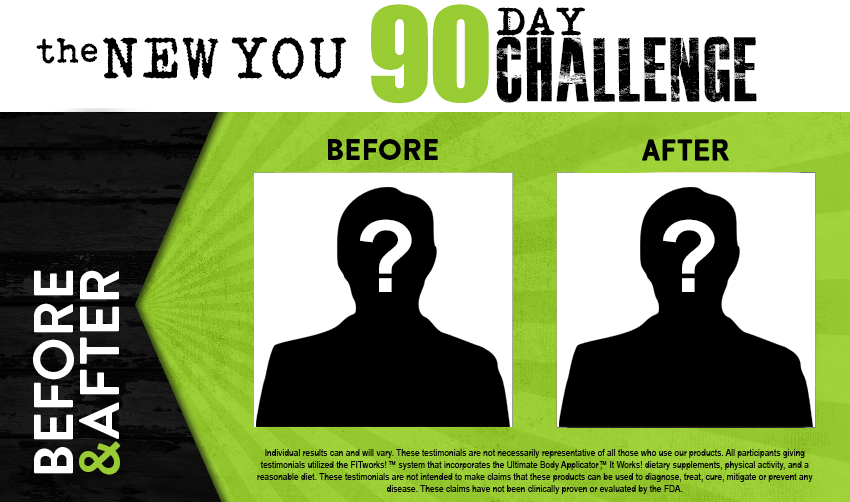 90 Day Challenge - Fitness & Exercise - BariatricPal