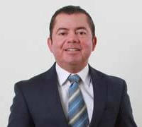 Doctor Lopez Shut Down For Illegally Operating? - Mexico