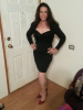 post-56011-13838396859666_thumb.png