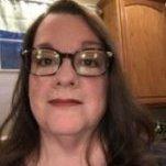 Kathleen568