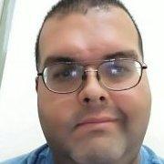 Rodrigo Vives