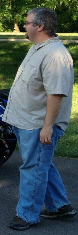 Fat Paul 02.jpg