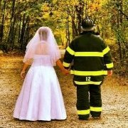 Firefighter12Wife