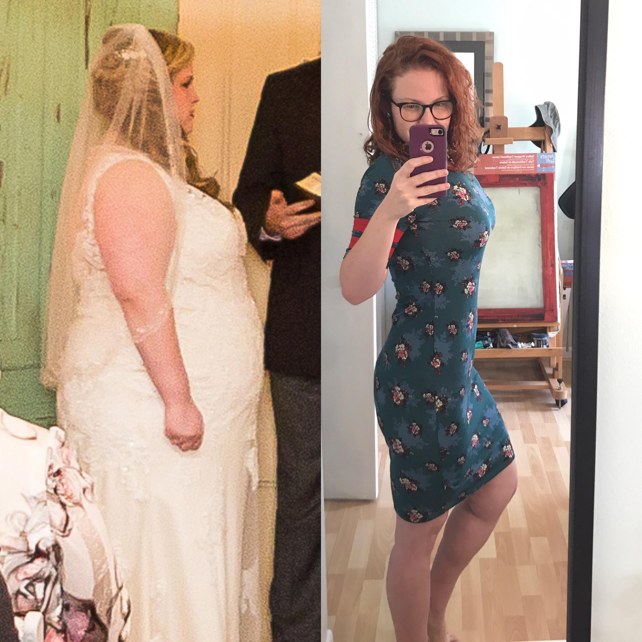 grapefruit juice weight loss success stories