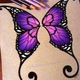 purplebutterflyjen