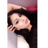 rachel_babe