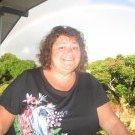 Wendy Kreck