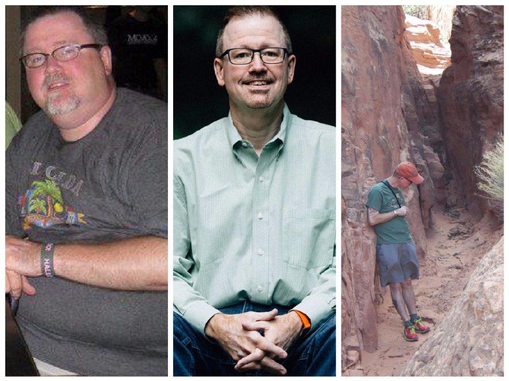 Before&Now.jpg
