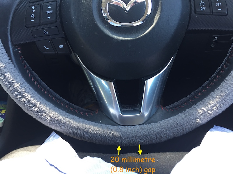 R_W_belly_near_steering_wheel_Oct2017AA.JPEG.432d6a7053bdf906f0d1dead801f7e3b.JPEG