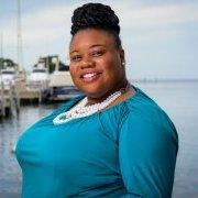 Dr. LaDonna Butler