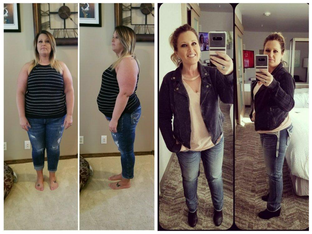4 months progress.jpg
