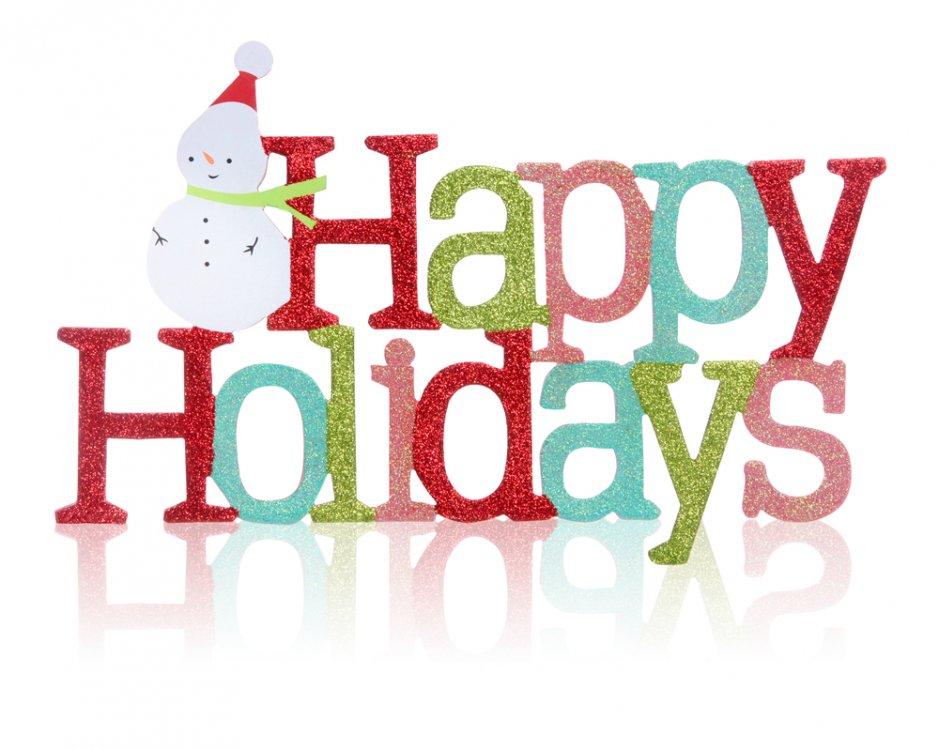 Happy-Holidays.thumb.jpg.b36bcb3e2710b98f80c8ac4608b2b6ac.jpg