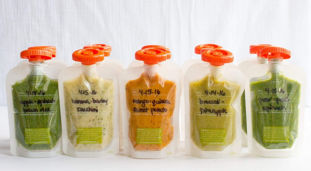 Homemade-baby-food-pouches-10.jpg