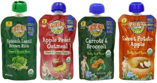 earths-best-organic-baby-food-puree-pouch-variety-pack-1-earths-best-organic-spinach-lentil-brown-rice-1-earths-best-organic-apple-peach-oatmeal-1-earths-best-organic-sweet-potato-apple_209668.jpg