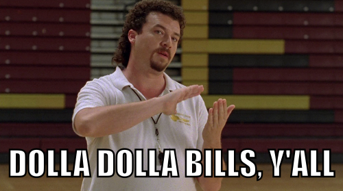 kenny-powers.png