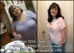 90-pounds-down