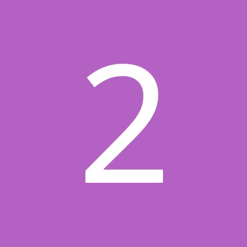 2win4me
