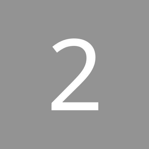 2 juicey4u