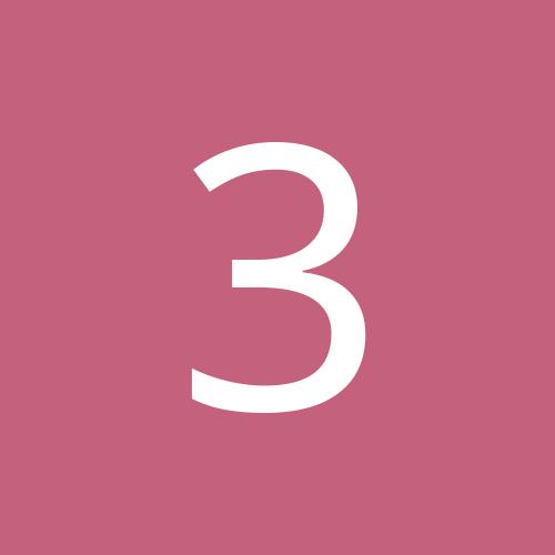 3limalik