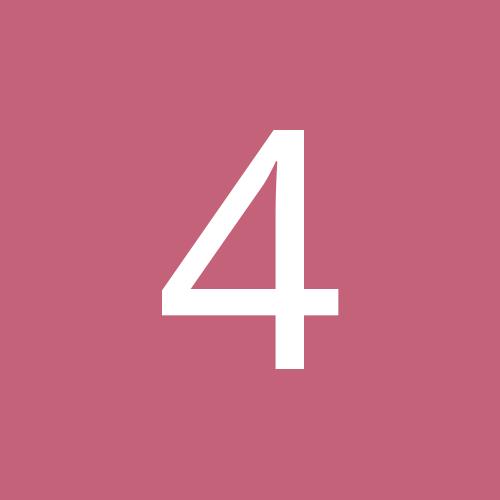 43skinnydreamer