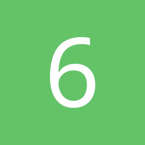 6kiddos