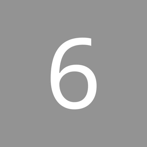 6-4-12_sleever