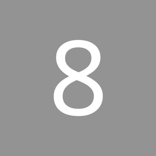82maureen