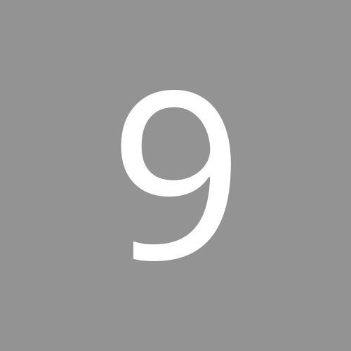 907city2farmgrl