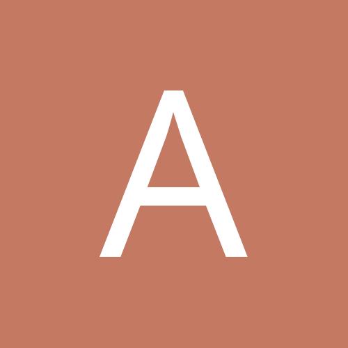 AlgernonAnon