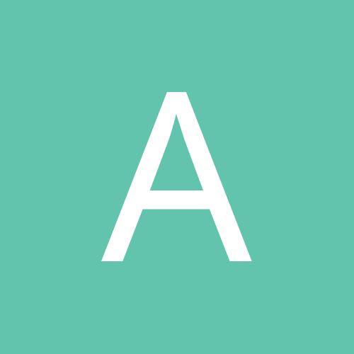 Appmax54321