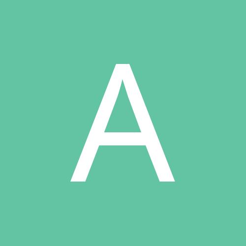 Airam64