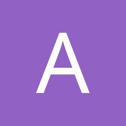 anna333