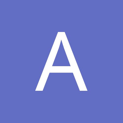 ann48