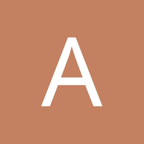 anaustin