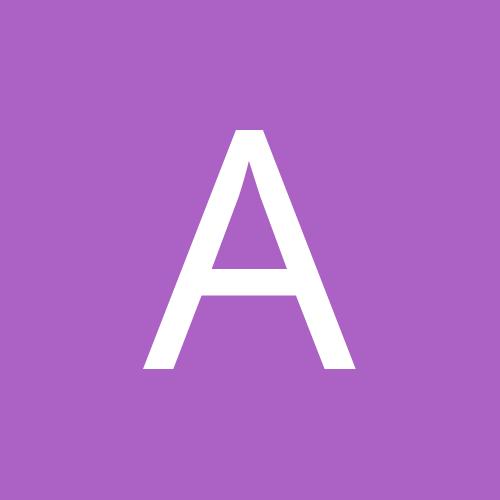 Asmelvin