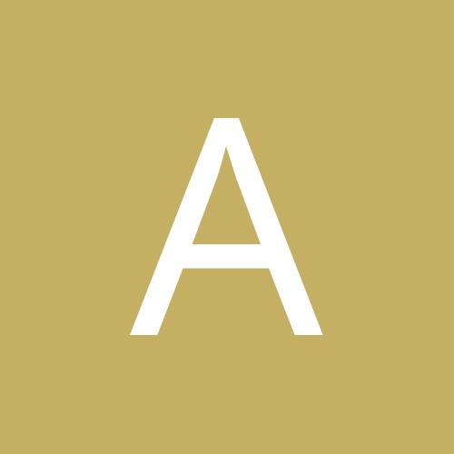 angel_a529