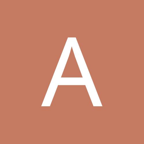 Aimeejackson