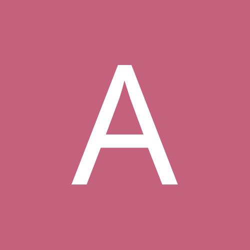 Arbella32