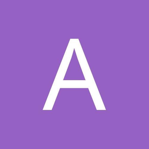 ahealthierme2014
