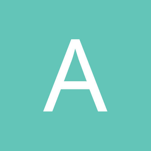 azinuit1