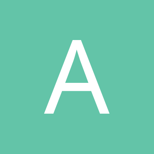 astphi831