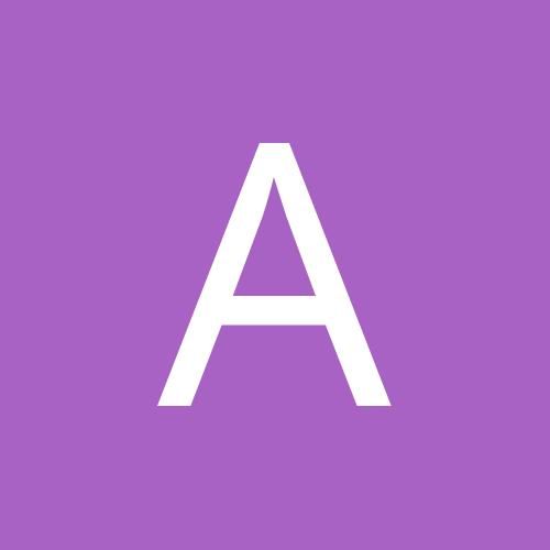 AnewMe44