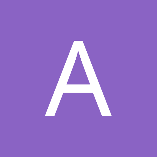 amorse5416