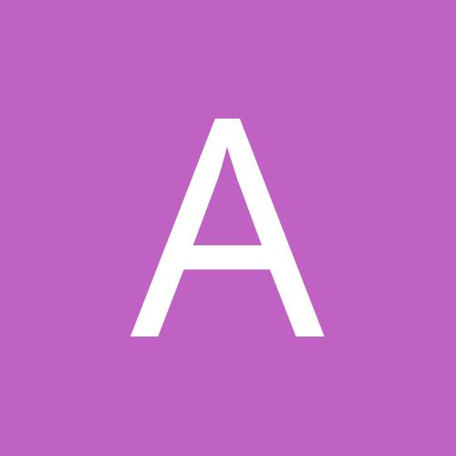 ajmeaw